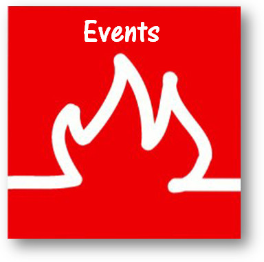 youth elements events